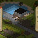Скриншот TownCraft – Изображение 5