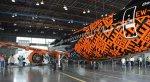 Артемий Лебедев оценил «шерстяной» самолет Wargaming - Изображение 4