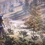 Скриншот Dynasty Warriors 9 – Изображение 24