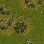 Скриншот Steel Panthers: World at War (2003) – Изображение 11