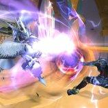 Скриншот Kingdom Hearts HD 2.5 ReMIX