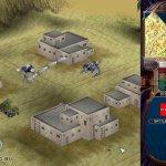 Скриншот WarGames – Изображение 8
