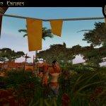 Скриншот Dragon Empires – Изображение 76