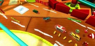 Toybox Turbos. Видео #1