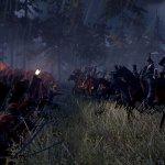 Скриншот Total War: Shogun. 2 Gold Edition – Изображение 14