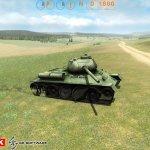 Скриншот WWII Battle Tanks: T-34 vs. Tiger – Изображение 142