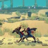 Скриншот Pharaonic – Изображение 4