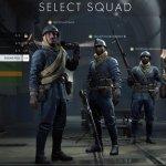 Скриншот Battlefield 1 – Изображение 11