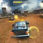 Скриншот Battle Riders – Изображение 17