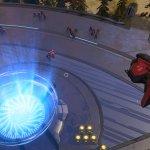 Скриншот Halo Wars 2 – Изображение 19