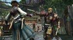 Assassin's Creed 4: Black Flag. Новые скриншоты  - Изображение 7