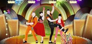 Just Dance 4. Видео #3