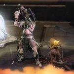 Скриншот God of War: Ascension Primordials – Изображение 2