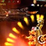 Скриншот Steel Saviour – Изображение 30