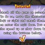 Скриншот Gem Smashers (2011) – Изображение 3