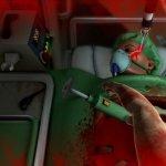Скриншот Surgeon Simulator 2013 – Изображение 9