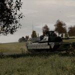 Скриншот Arma 2: Free – Изображение 1
