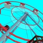Скриншот Fair Islands VR – Изображение 3