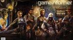 10 лет индустрии в обложках журнала GameInformer - Изображение 58