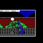 Скриншот Batman: The Caped Crusader – Изображение 7