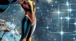 Как изменился Капитан Америка, став агентом Гидры? - Изображение 10