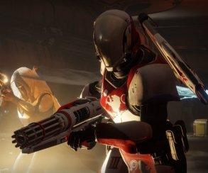 Как поиграть вбету Destiny 2 наПК?