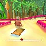 Скриншот Aladdin Magic Racer – Изображение 14