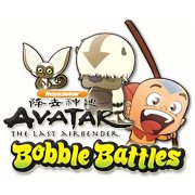 Обложка Avatar Bobble Battles