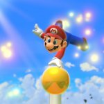 Скриншот Super Mario 3D World – Изображение 21