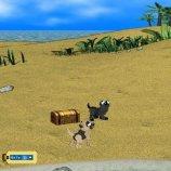Скриншот Dogz 5 – Изображение 4