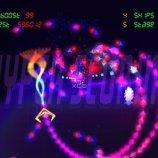 Скриншот GridRunner Revolution