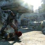 Скриншот Tom Clancy's Splinter Cell Blacklist – Изображение 41