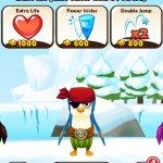 Скриншот Super Penguins – Изображение 5