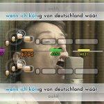 Скриншот We Sing Deutsche Hits – Изображение 7