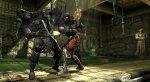 Сегодня Mortal Kombat 2011 выходит на PC - Изображение 5