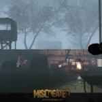 Скриншот Miscreated – Изображение 3