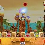 Скриншот Gem Smashers (2011) – Изображение 57