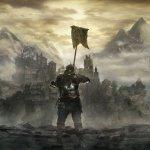 Скриншот Dark Souls 3 – Изображение 33