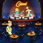 Скриншот Leisure Suit Larry: Reloaded – Изображение 8