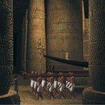 Скриншот Egypt 1156 B.C.: Tomb of the Pharaoh – Изображение 5