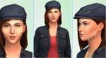Первые скриншоты The Sims 4 появились в сети. - Изображение 3