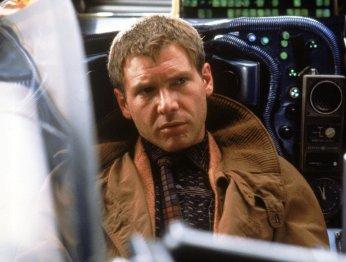 В «Бегущем по лезвию 2049» Харрисону Форду подошла одежда из оригинала
