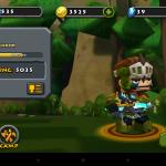 Скриншот Call of Mini: Dino Hunter – Изображение 5