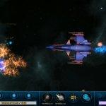 Скриншот Fly and Destroy – Изображение 2