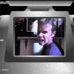 Скриншот Paparazzi!: Tales of Tinseltown – Изображение 1