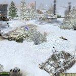 Скриншот Faces of War – Изображение 109