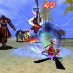 Скриншот Hero Online – Изображение 60
