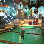 Скриншот PlayStation Move Heroes – Изображение 37