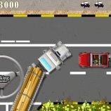 Скриншот Parking Mania