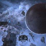Скриншот Star Trek Online